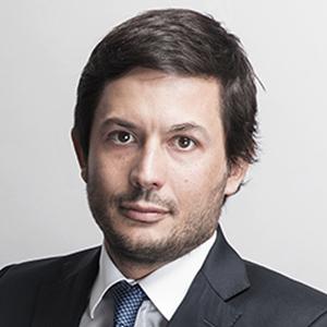 Filipe Vaz Pinto