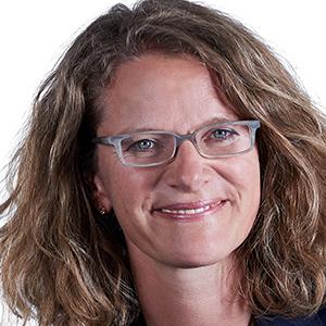 Elke Umbeck