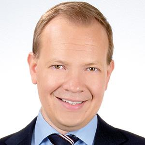 Jukka Lång