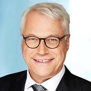 Hans-Michael Wolffgang