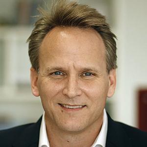 James Breeden