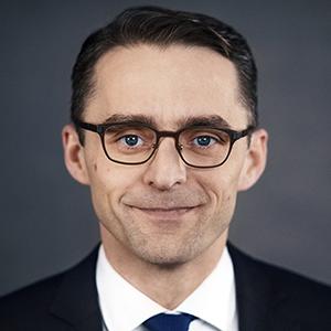 Peter Bujotzek