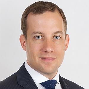 Grégoire Wuest