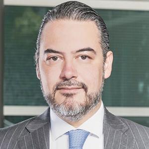 Rodrigo Rojas Robleda