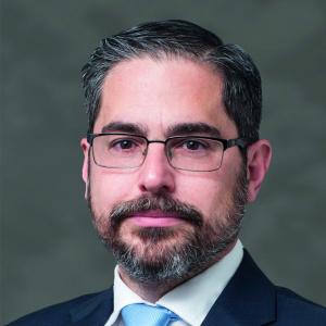 David Jimenez-Ayala