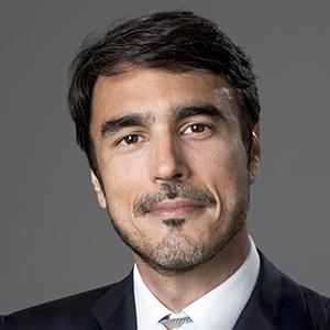 André Tavares