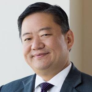 Miguel T Ishii Yokoyama