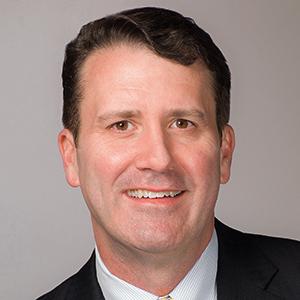 Brian F Saulnier