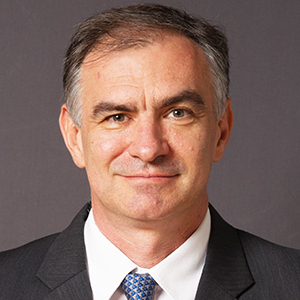 John Lancaster