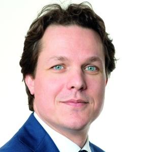 Maikel Van Wissen