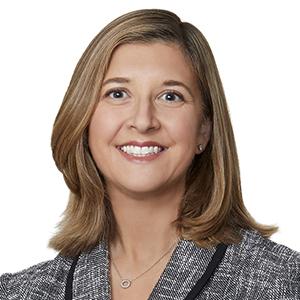 Jeny Maier