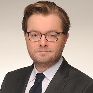Bastien Thomas