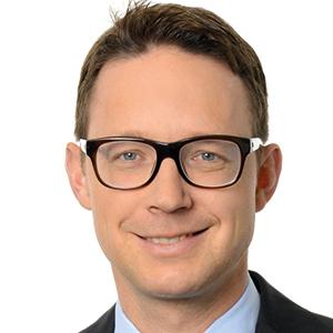 Lukas Wyss