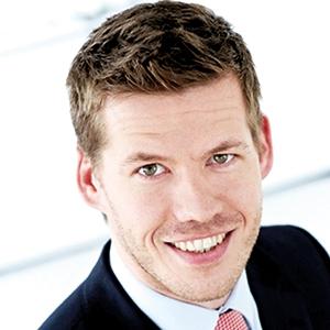 Johan Van Acker