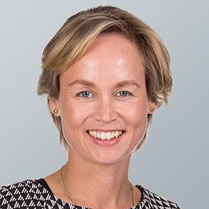 Frances Dethmers
