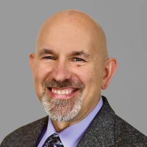 Charles R Heckman