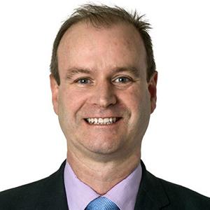 Ewen Maclean