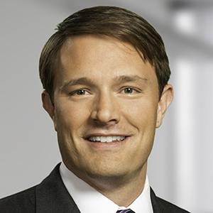 Clark Schweers