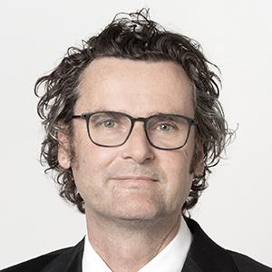 Pascal Grolimund