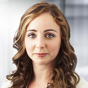 Ashley M Piotrowski