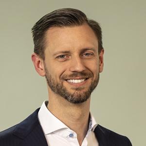 Nicolas Mosimann