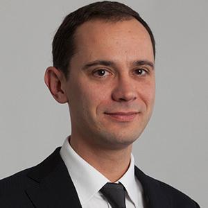 Étienne Renaudeau