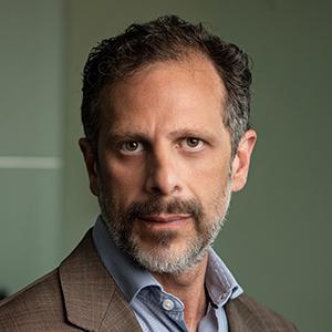 Gustavo Madi Rezende