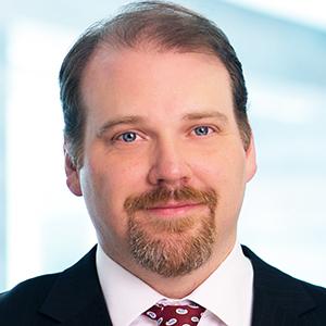 Kevin W Christensen