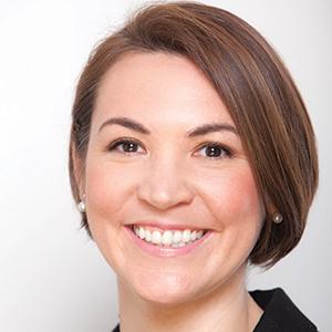 Sarah Long