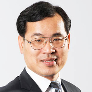 Matt Liu
