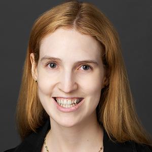 Lauren Rackow