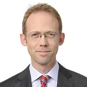 Daniel Zimmerli