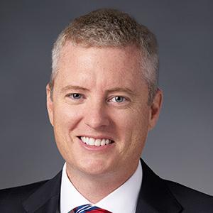 Scott D Hollingsworth