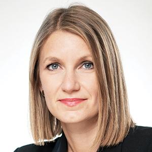 Anne Roux-Fouillet