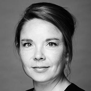 Anna Blume Huttenlauch