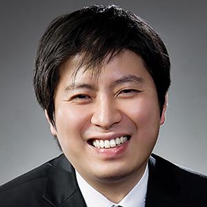 Jeong-Ho Sun
