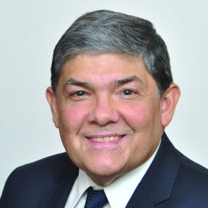 Alberto Fernández Lopez