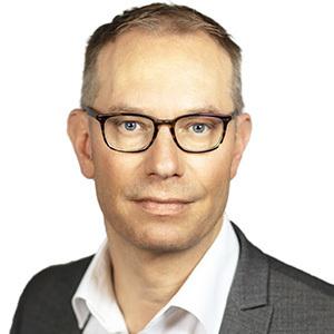 Samuel Rutz