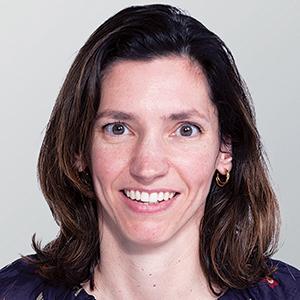 Emma Besselink