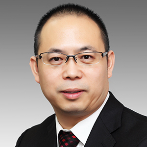 Arthur (Xiao) Dong