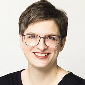 Simone Kohnz