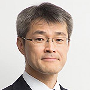 Atsushi Yamada