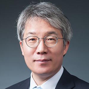 Dong-Pyo Hong