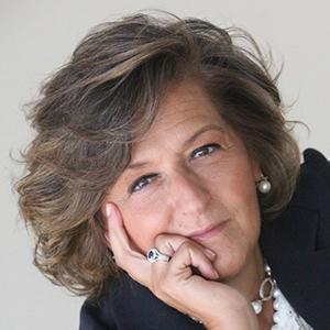 Bernardina Calafiori