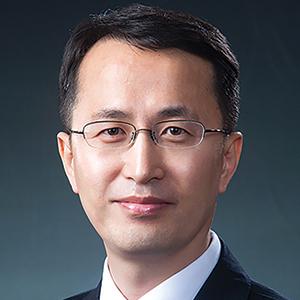 Changsoo Jin