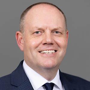 Roy Andrew