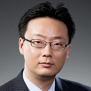 Hyun Seok Song