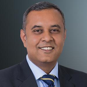 Premjit Dass