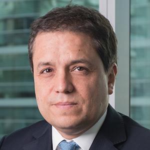 Paulo Román