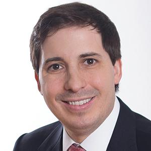 Flavio Senra